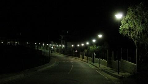 Ndricimi