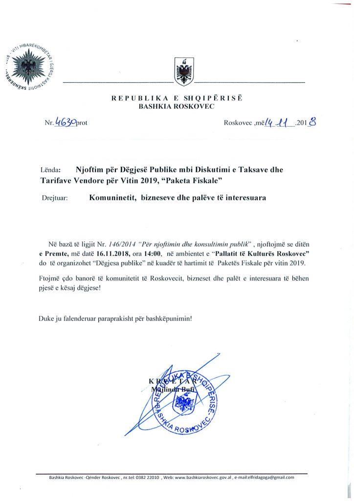Paketa Fiskale 2019 (1)-1