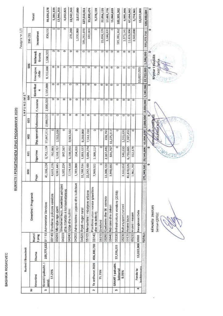 IMG-20200110-WA0001
