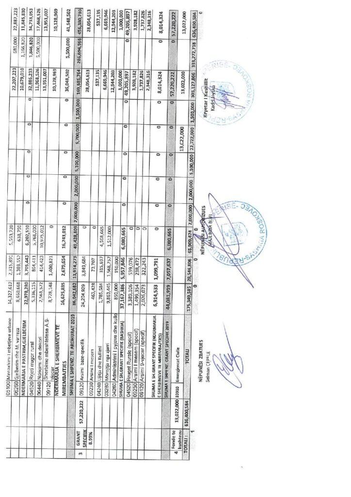 IMG-20200110-WA0005