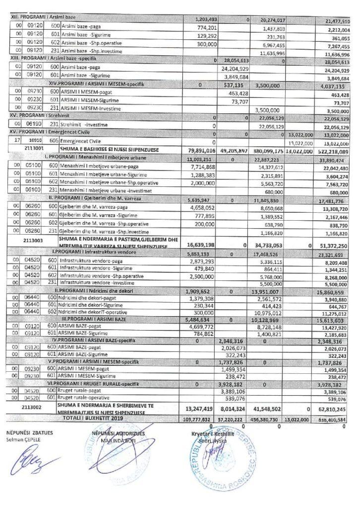 IMG-20200110-WA0007