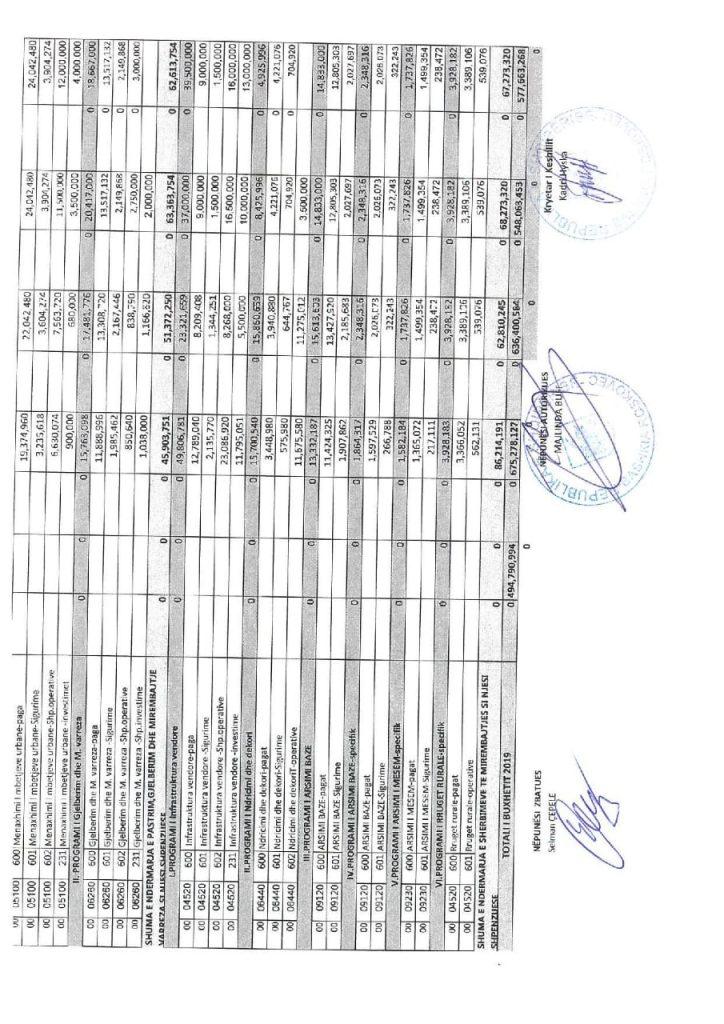 IMG-20200110-WA0010