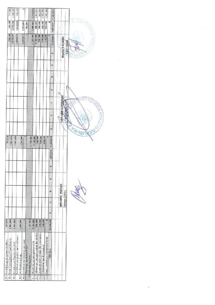 IMG-20200110-WA0012