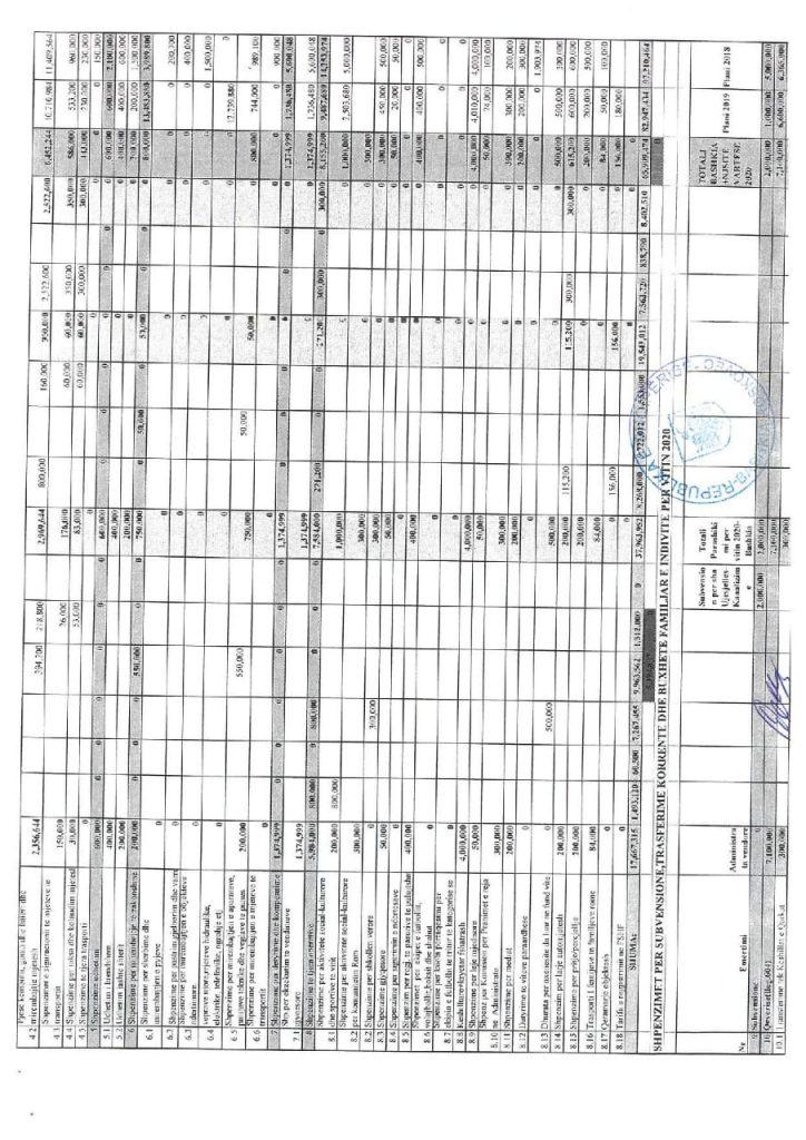 IMG-20200110-WA0014