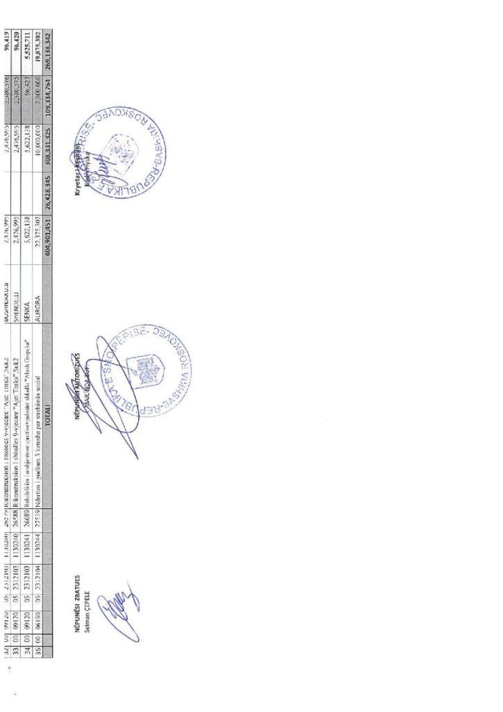 IMG-20200110-WA0016
