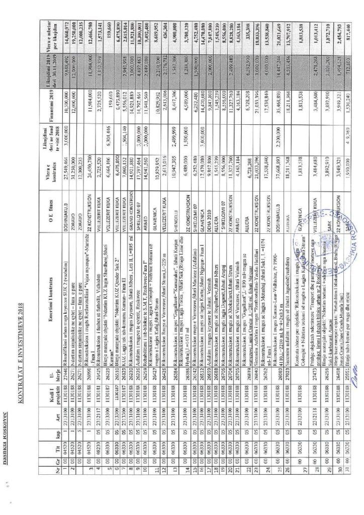 IMG-20200110-WA0017
