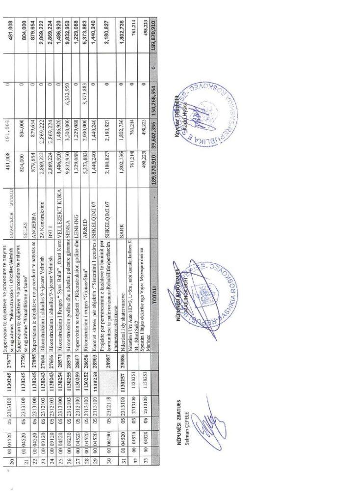 IMG-20200110-WA0019