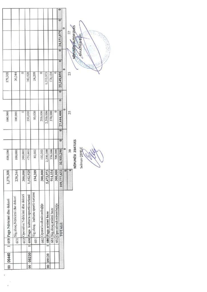 IMG-20200110-WA0020