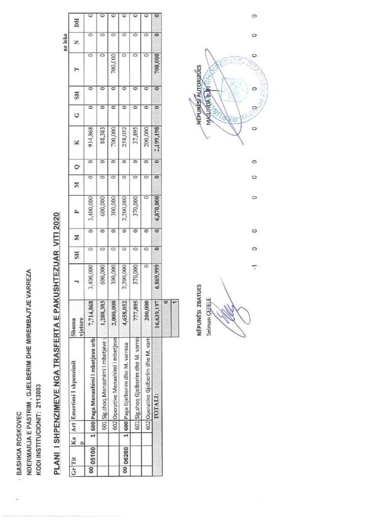 IMG-20200110-WA0022