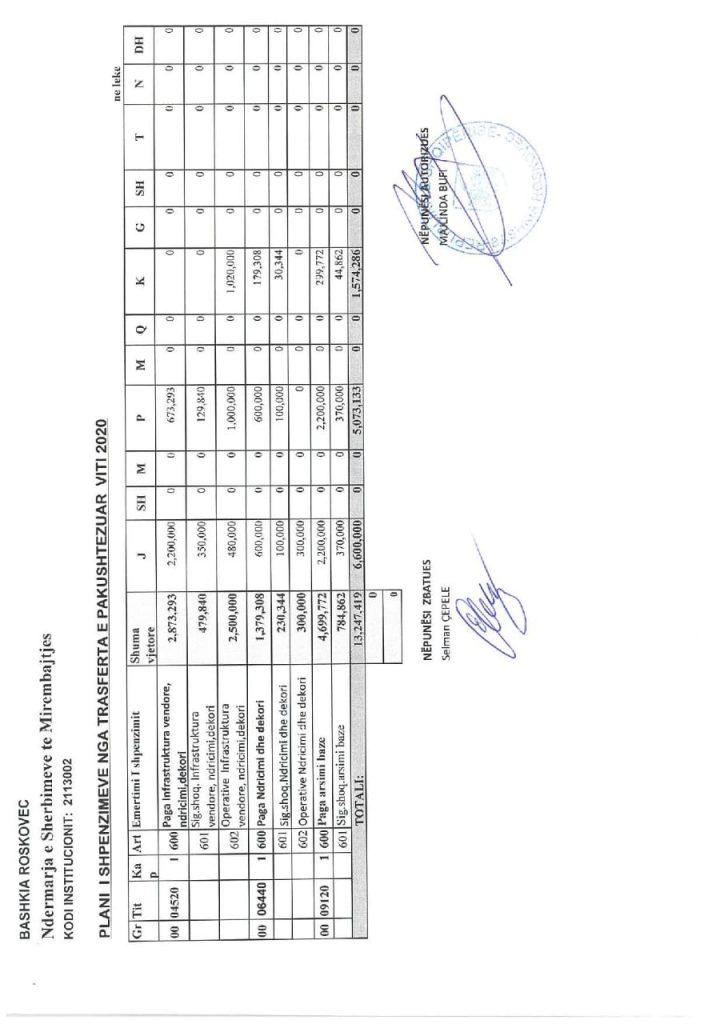 IMG-20200110-WA0024