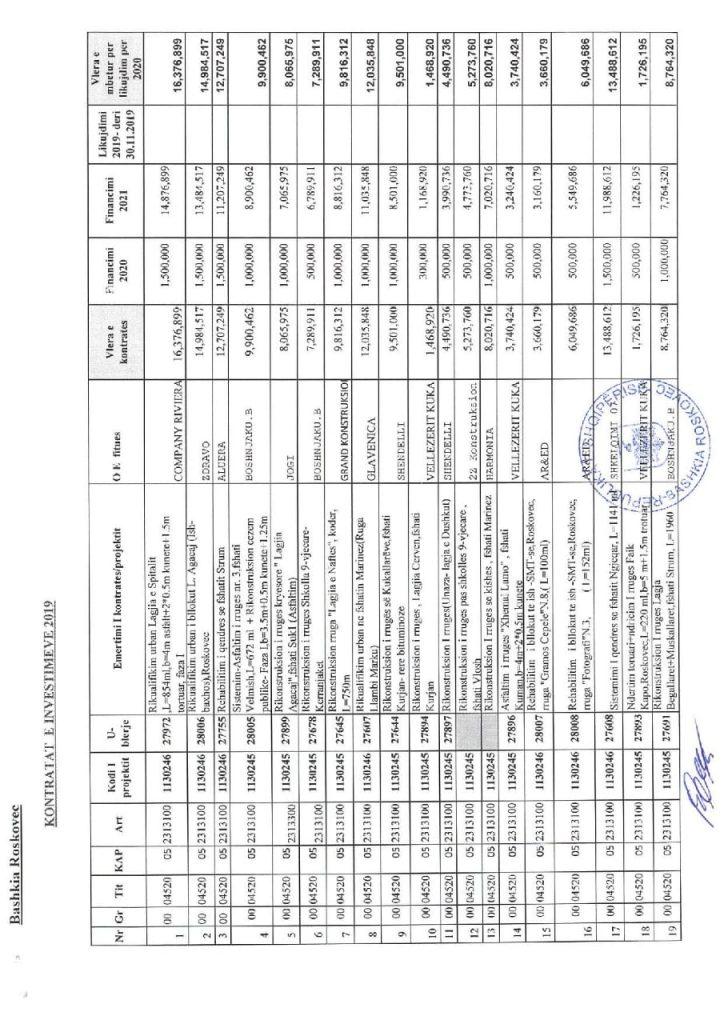 IMG-20200110-WA0025