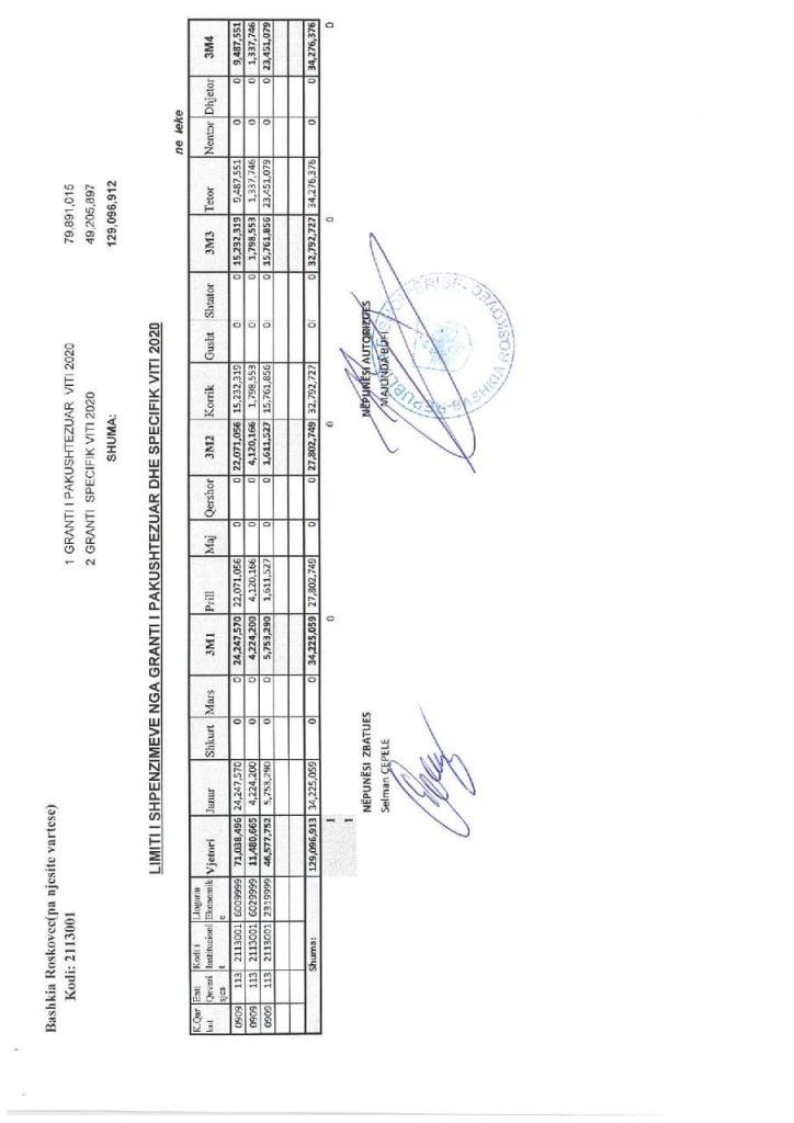 IMG-20200110-WA0026