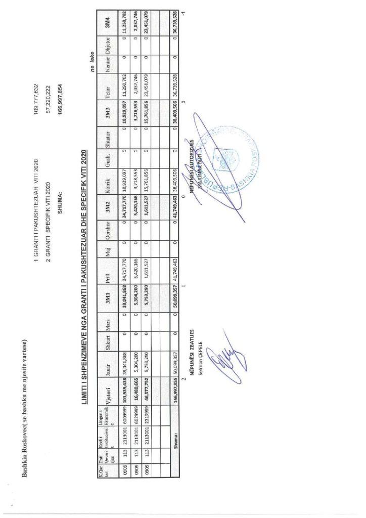 IMG-20200110-WA0027
