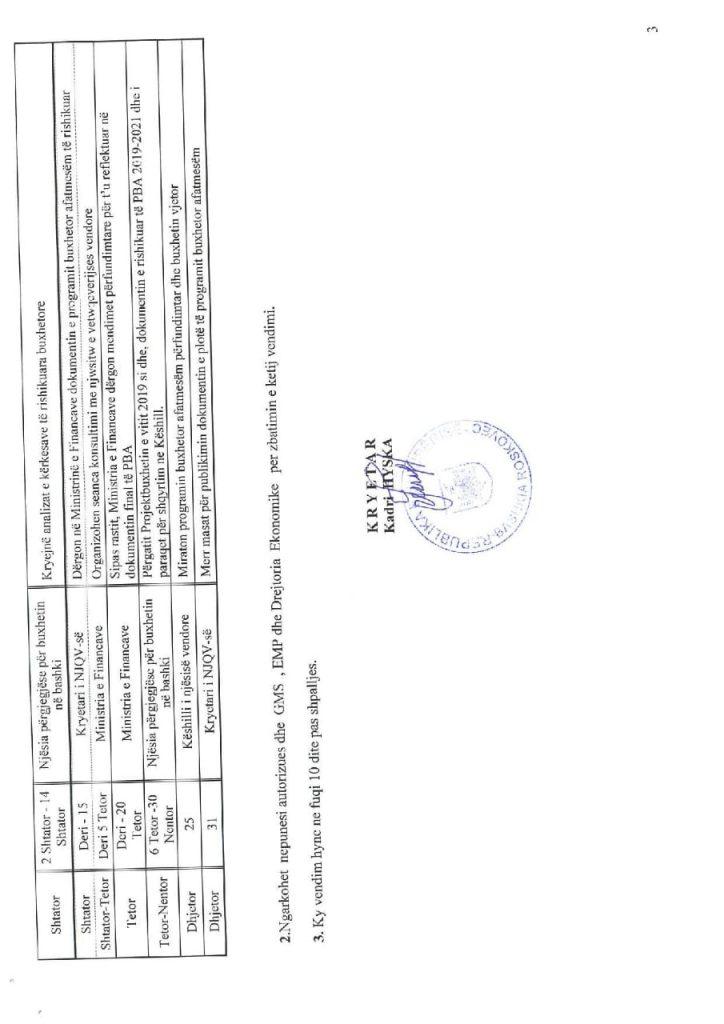 IMG-20200110-WA0035